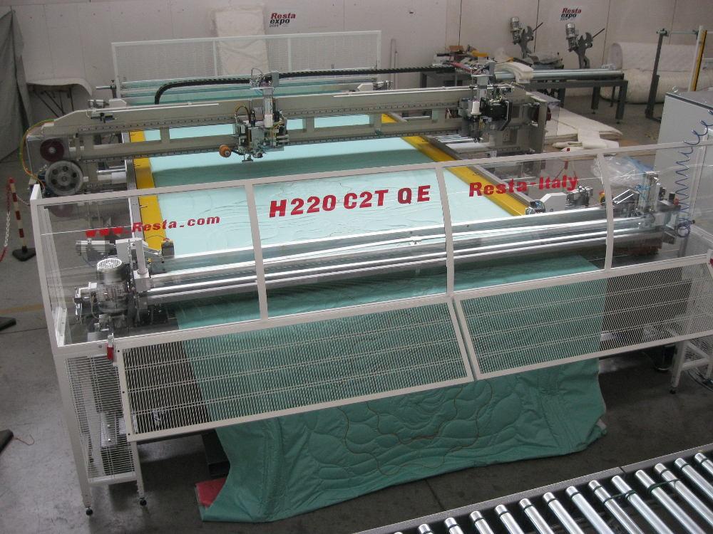 H220-QE