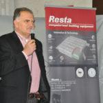 Resta Expo 2012