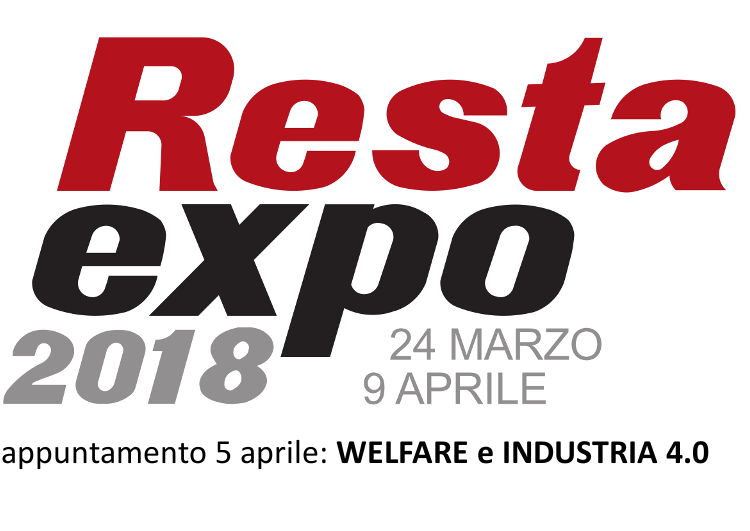 RESTAEXPO-2018-appuntamento