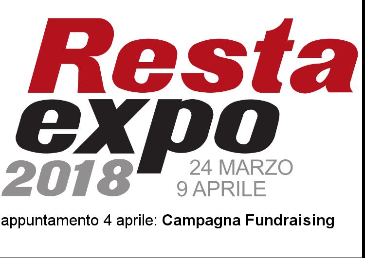 RESTAEXPO-2018-appuntamento-2