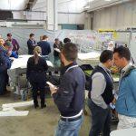 Resta Expo 2016 H220C2T