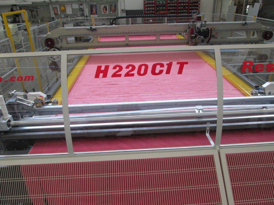 H220-C1T