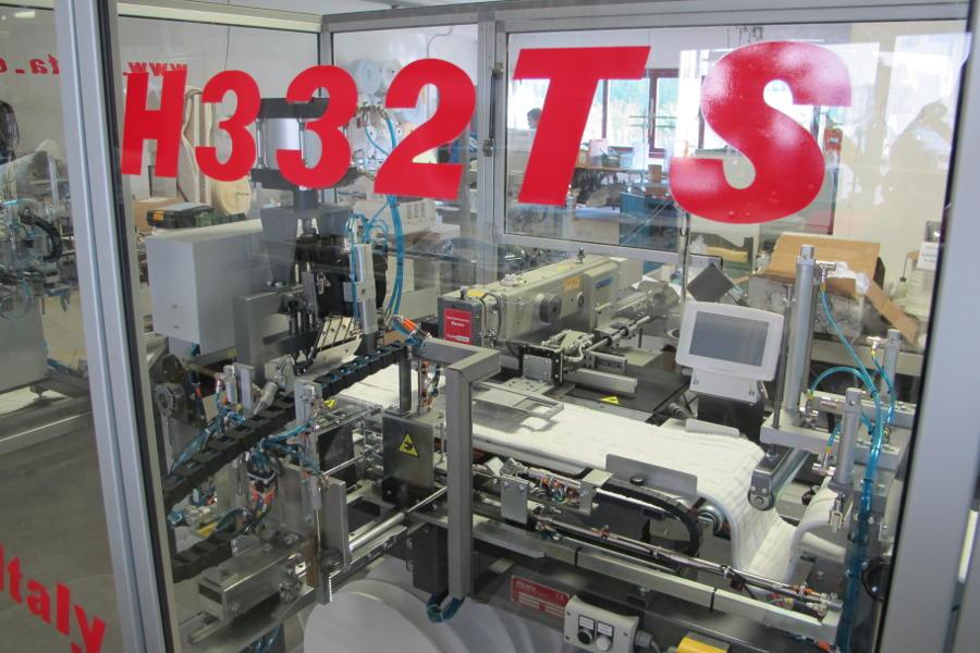 H332 TS
